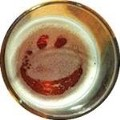 Go to the profile of Beer with Strangers
