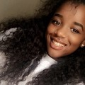 Go to the profile of Sychelle