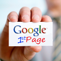 Go to the profile of Top SEO Agency Jupiter FL