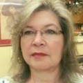 Go to the profile of Lorrie Cooper-Henry