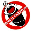 Go to the profile of Somos Childfree