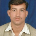 Go to the profile of Mukesh Garhwal