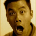 Go to the profile of Jean-Loup YU