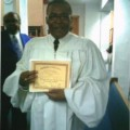 Go to the profile of Deacon J. Smith