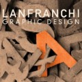 Go to the profile of LisaLanfranchi