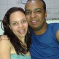 Go to the profile of Marcelo Anderson