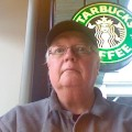 Go to the profile of Steve Burgess