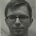 Go to the profile of Chelsea Manning
