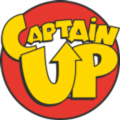 Go to the profile of Captain Up