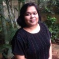 Go to the profile of Suchitra Mishra