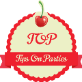 Go to the profile of Tips On Parties