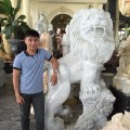Go to the profile of nguyen tan hung