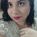 Go to the profile of Vera Paiva P. de Andrade