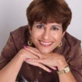 Go to the profile of Luciana Amaral