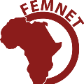 Go to the profile of FEMNET