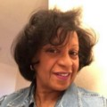 Go to the profile of Brenda Combs