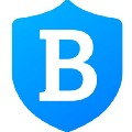 Go to the profile of Blue Protocol: Securing the Crypto Age