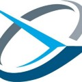 Go to the profile of Global Strategy Group