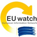 Go to the profile of EUwatch Info Hub