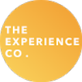 Go to the profile of Team at Experience Co.