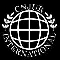 Go to the profile of CNJUR International
