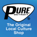 Go to the profile of Pure Detroit