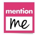 Go to the profile of Mention Me