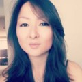 Go to the profile of Cinthia Kanazawa