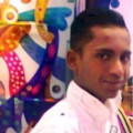 Go to the profile of Abhay Goyal