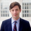 Go to the profile of Stephen Levin