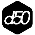 Go to the profile of d50 Media
