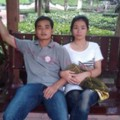 Go to the profile of Thế Nghị Nguyễn