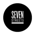 Go to the profile of SevenStreets
