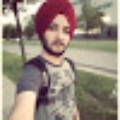 Go to the profile of Manpreet Singh