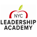 Go to the profile of NYCLeadershipAcademy.org