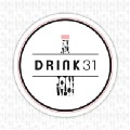 Go to the profile of Drink31