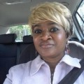 Go to the profile of Susan M Edwards