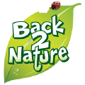 Go to the profile of Back To Nature