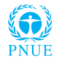 Go to the profile of ONU Environnement