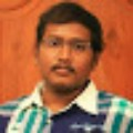 Go to the profile of aneesh s