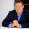 Go to the profile of Jon Gordon