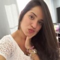 Go to the profile of Camila Rodrigues