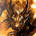 Go to the profile of GW2 GOLD