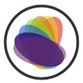 Go to the profile of Arcoiris Labs