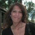 Go to the profile of Barbara Ulrich