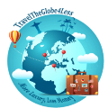 Go to the profile of Anne @TravelTheGlobe4Less