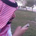 Go to the profile of Majed