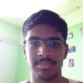 Go to the profile of Pranay