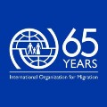 Go to the profile of IOM Asia-Pacific