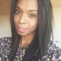 Go to the profile of Christiana A Mbakwe